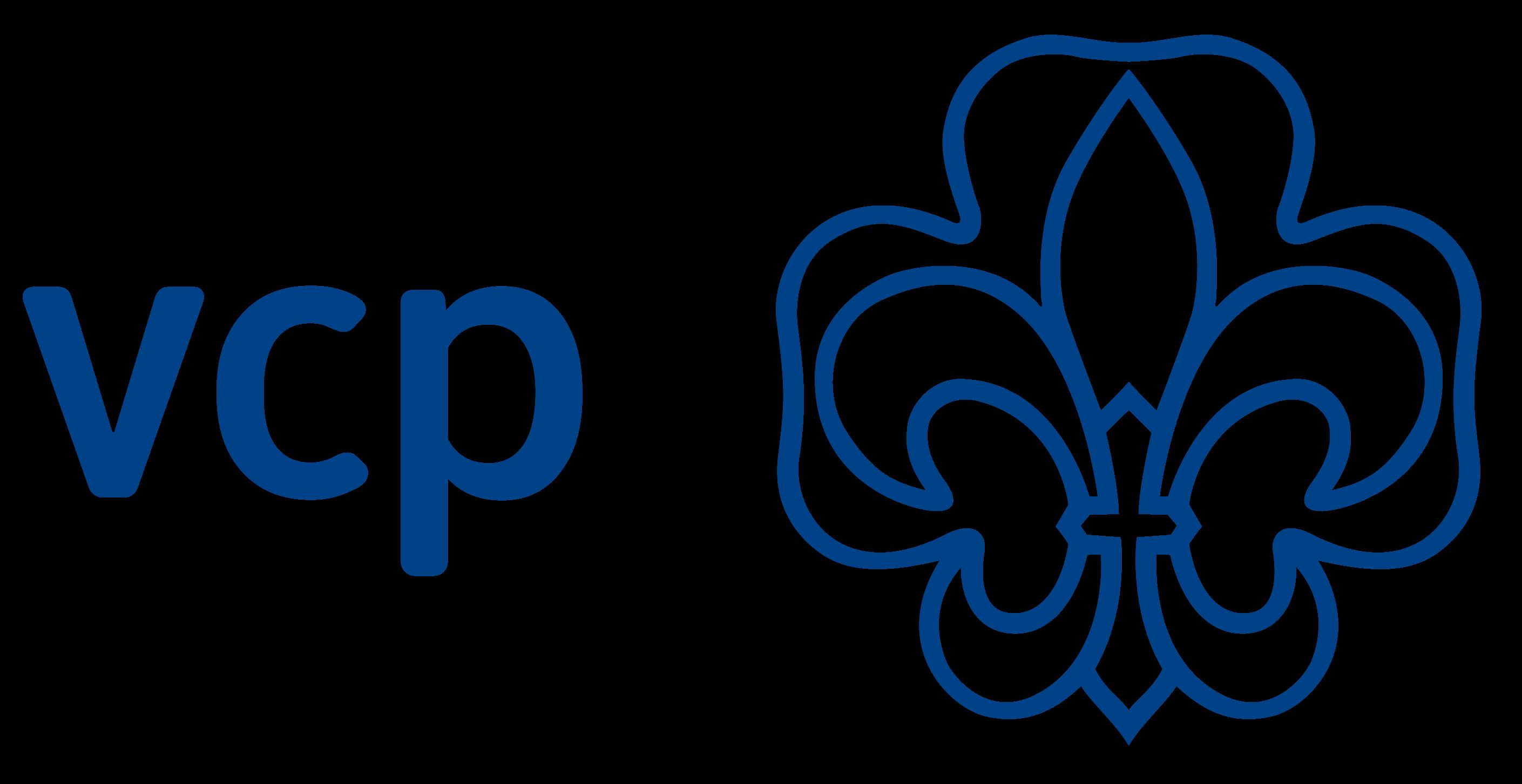 VCP Bundesversammlung